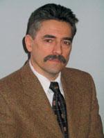 Ермаков Павел Николаевич
